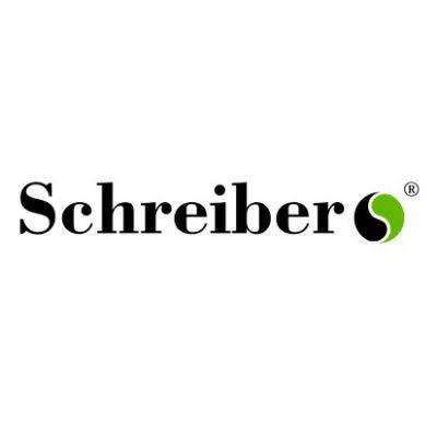 shrajber