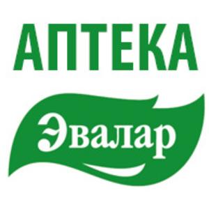 sized_АВАТАРКА_АПТЕКИ