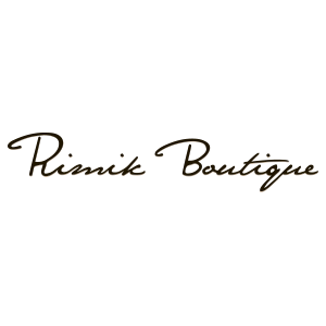 sized_LOGO_RIMIK-Boutique_бежевыи__