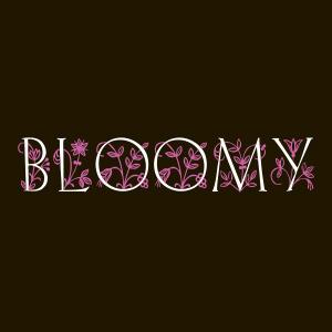 sized_bloomy_300