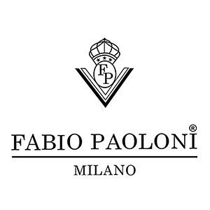 sized_fabiopaoloni_300