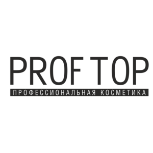 sized_logo_prof_top