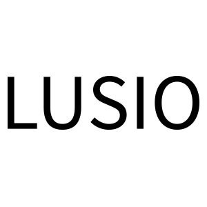sized_lusio_300