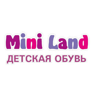 sized_miniland_300_vertikal