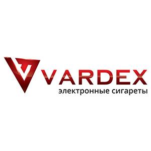 sized_vardex_logo