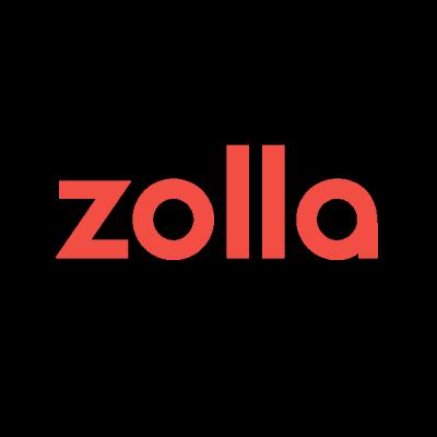 Zolla_600х600