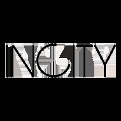 incyty