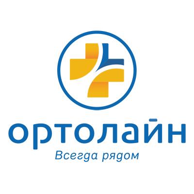 ortoline-logo