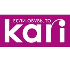 kari_logo_2
