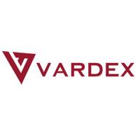 Vardex200x200 (1) (3) (1)