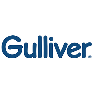 sized_guliver_300
